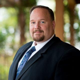 Michael W. Stumbaugh, Associate