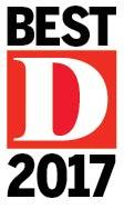 D_Best_Logo