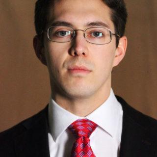 Seth Lightfoot, Associate