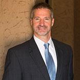 Jack Ormond, Associate
