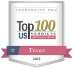 rsz_2015-top100-tx-firm